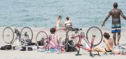 Chicago3 Bikes-1548