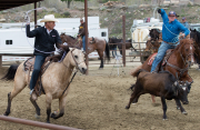 Two Riders from chute-2977.jpg