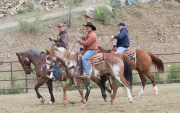 three riders-2916.jpg